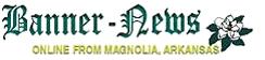 Banner-News (Magnolia)