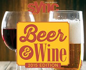 sync logo image
